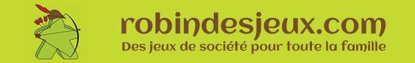 essai_bandeau_newsletter
