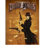 Deadland reloaded, ISBN : 978-2-36328-076-3, disponible chez robindesjeux.com