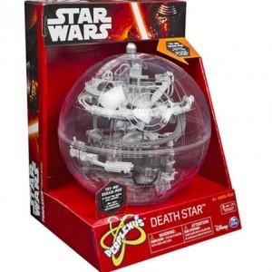 Achetez chez Robin des Jeux le perplexus star wars