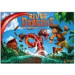 Jeu River dragons chez Robin des Jeux
