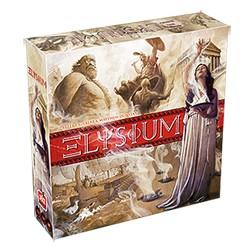 elysium chez Robin des Jeux