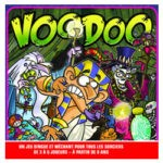 voodoo chez Robin des Jeux