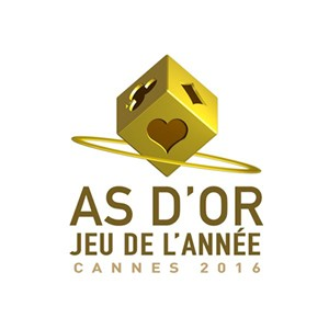 AS D'OR-JEU-ANNEE-2016