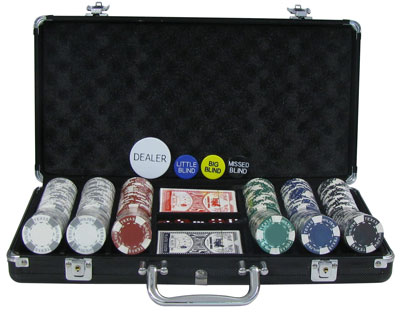 Mallette-Poker-alu-noir-300-jetons