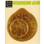 Puzzle Michèle Wilson Astrolabe chez Robin des Jeux
