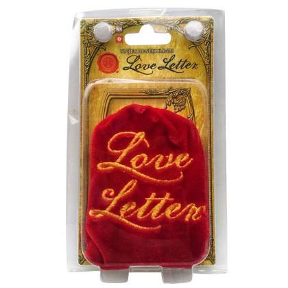 Love Letter chez Robin des Jeux