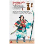 Acheter Kanagawa à Paris chez Robin des Jeux