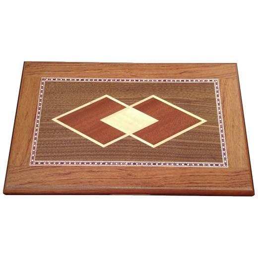 Backgammon chez Robin des Jeux
