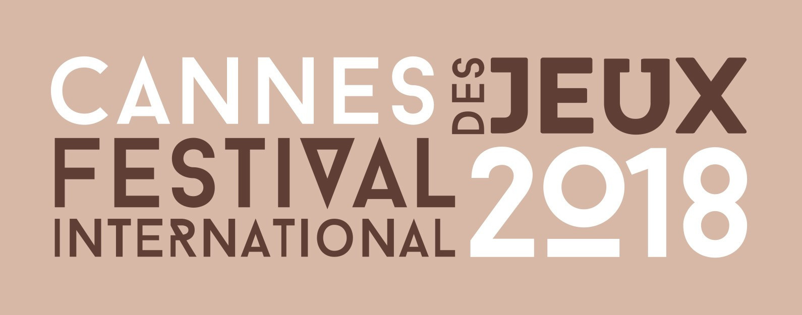 bandeau Cannes 2018 date