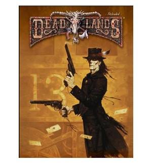 Deadland reloaded, ISBN : 978-2-36328-076-3, disponible chez robindesjeux.com