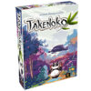 Jeu Takenoko chez Robin des Jeux