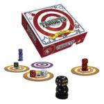 Jeu Target chez Robin des jeu
