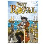 Port Royal chez Robin des Jeux