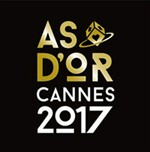 As d'or 2017