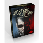 Hostage Negociator chez robin des jeux