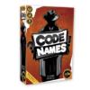 codenames chez Robin des Jeux