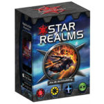 Star Realms chez Robin des Jeux Paris