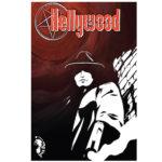 Hellywood Le livre de base chez Robin des Jeux Paris