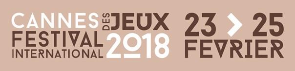 Cannes 2018, la sélection officielle.