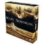 Mare Nostrum chez Robin des Jeux Paris