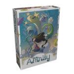 Affinity chez Robin des Jeux Paris