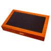 Backgammon bois chez Robin des Jeux Paris