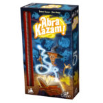 Acheter Abra Kazam chez Robin des Jeux Paris