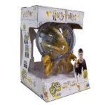 Perplexus Harry Potter chez Robin des Jeux Paris