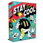 Acheter Stay Cool au magasin de jeux de société Robin des Jeux à Paris