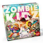 Acheter Zombie Kidz Évolution au magasin de jeux de société Robin des Jeux à Paris