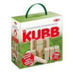 Acheter Kubb à Paris chez Robin des jeux