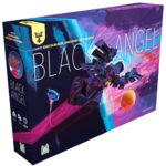 Black Angel chez Robin des Jeux Paris