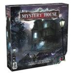 Acheter Mystery House à Paris