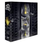 Acheter King Of Tokyo Dark à Paris chez Robin des Jeux
