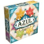 Acheter Azul Pavillon d'été à Paris