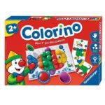 Acheter Colorino à Paris