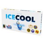 Acheter ice cool à Paris chez Robin des Jeux