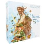 Acheter Time Stories Revolution une nuit d'été à Paris chez Robin des Jeux