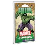 Acheter Marvel Champion HULK à Paris chez Robin des Jeux