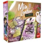 Acheter Mia London à Paris chez Robin des Jeux