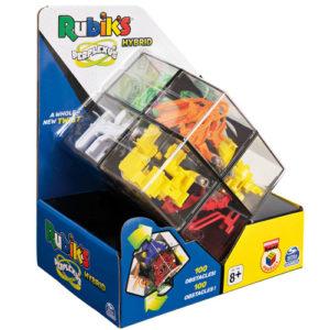 Acheter Perplexus rubik's à Paris chez Robin des Jeux