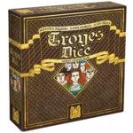Acheter Troyes Dice à Paris chez Robin des Jeux