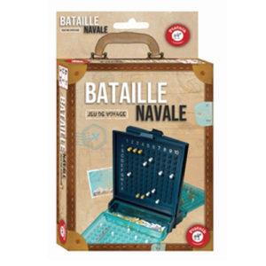 Acheter Bataille navale à Paris chez Robin des Jeux