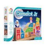 Acheter CAMELOT JR à Paris chez Robin des Jeux