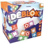 Acheter Déblok ! à Paris chez Robin des Jeux