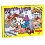 Dino Hero super battle à Paris chez Robin des Jzux