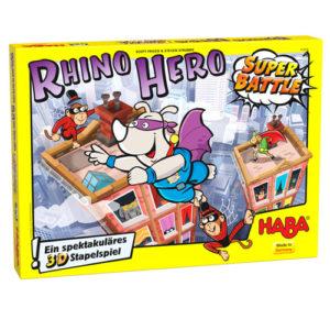 Dino Hero super battle à Paris chez Robin des Jzux