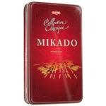 Acheter Mikado à Paris chez Robin des jeux