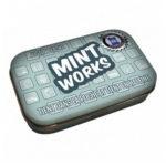Acheter Mint Works à Paris chez Robin des jeux