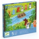 Acheter Potomac à Paris chez Robin des Jeux